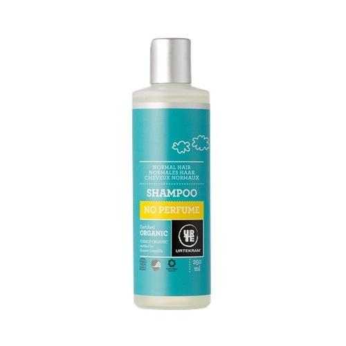 Šampon bez parfemace 250ml BIO, VEG