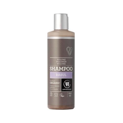 Šampon Rhassoul 250ml BIO, VEG