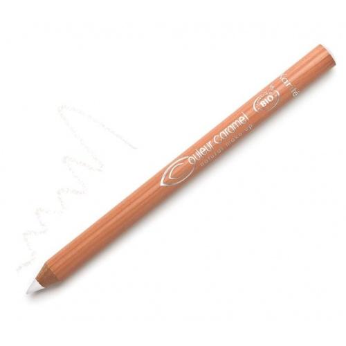 Tužka na oči/rty č.16 - White, 1,1 g BIO