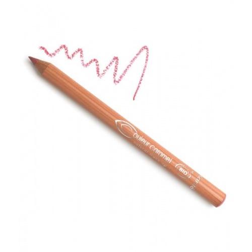 Tužka na oči/rty č.44 - Old pink, 1,1 g BIO