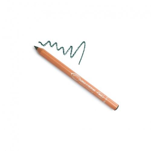 Tužka na oči/rty č.46 - Opal green