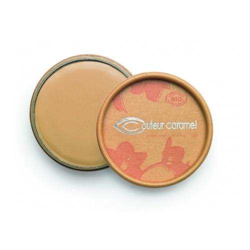 Korektor na kruhy pod očima č.09 - 3,5 g BIO