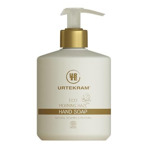 Tekuté mýdlo na ruce Morning Haze 380ml BIO, VEG