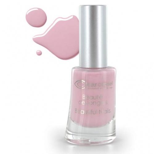 Lak na nehty č. 68 - Light Pink 7 free