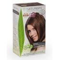 Barva na vlasy 4.6 Copper Brown