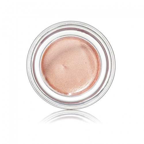 Krémové oční stíny Prove.č. 177 Pearly rose 4g BIO