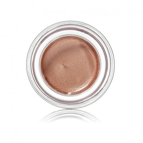 Krémové oční stíny Prov.č. 178 Pearly bronz 4g BIO