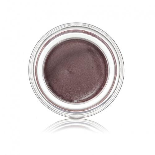 Krémové oční stíny Prov. č. 179 Pearly grey 4g BIO