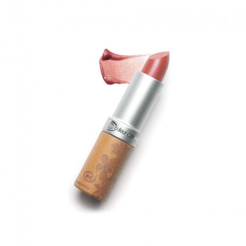Rtěnka Provence č. 275 (3,5g) - Dark rosy