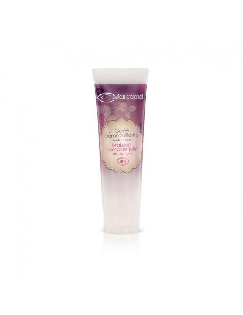 Odličovací gel Provence 125 ml