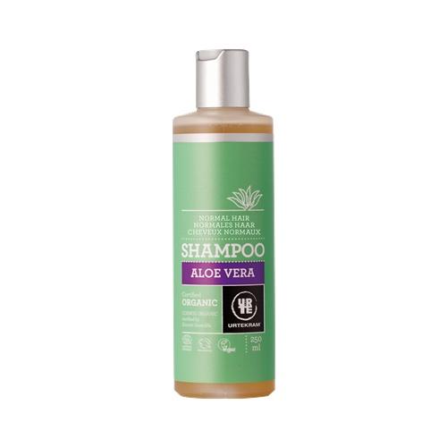 Šampon aloe vera 250ml BIO, VEG