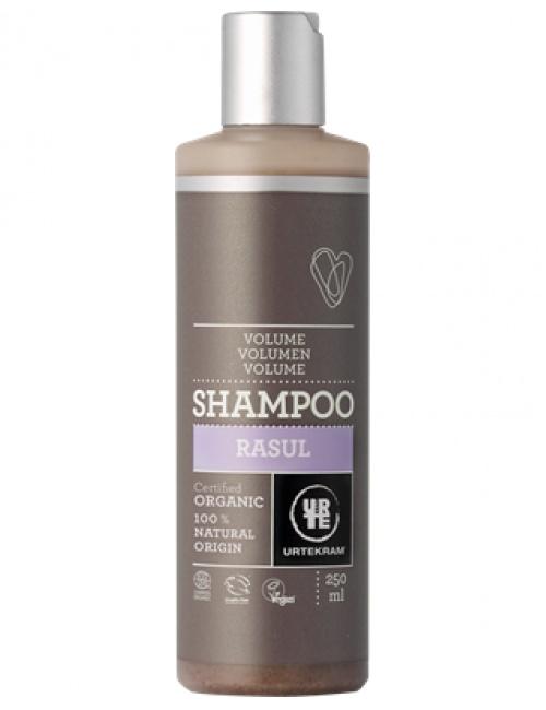 Šampon Rhassoul cca 200ml! - Akce