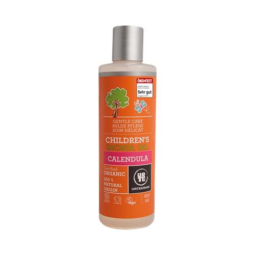 Sprchový gel dětský 250ml BIO, VEG