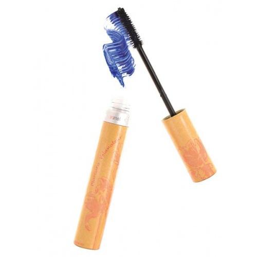 Řasenka pro zvětšení objemu č. 43 Blue, 9 ml