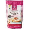 Mix na přípravu palačinek, stačí přidat pouze 2 decilitry mléka a 2 vejce.