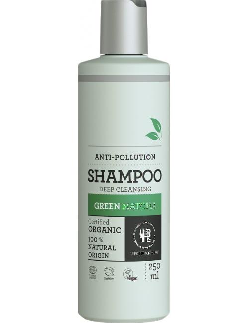 Šampon Matcha 250ml BIO, VEG