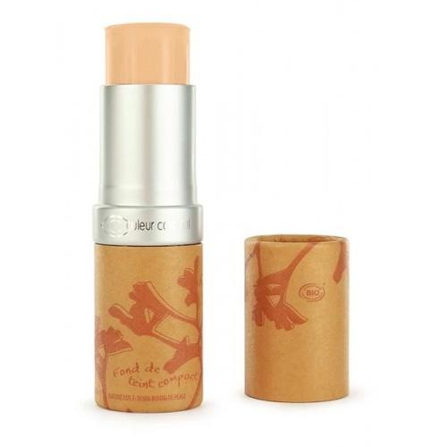 Krémový kompaktní make up č.12 - 16 g BIO