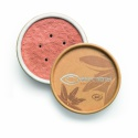 Couleur Caramel minerální makeup č.02 Pink beige 6 g BIO