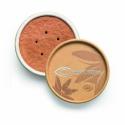 Minerální make up č.04 - Golden beige 6 g BIO