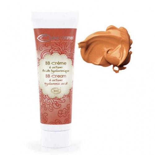 Couleur Caramel BB krém č.13, 30ml BIO