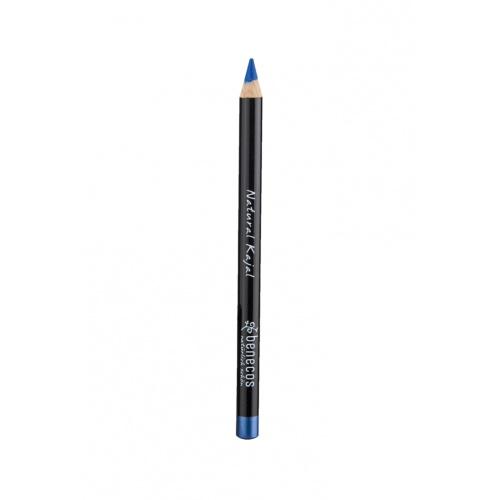 Tužka na oči - světle modrá BIO