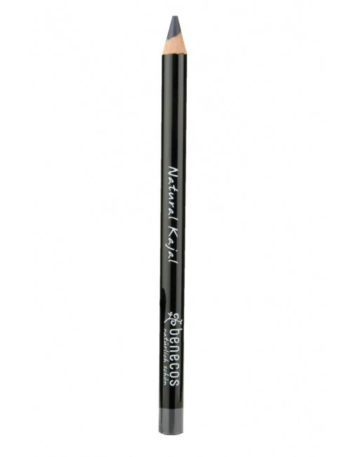 Tužka na oči - šedá BIO