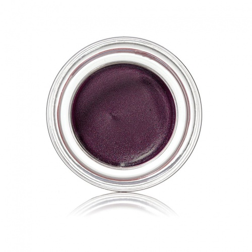 Couleur Caramel krémové oční stíny Prov.č.180 Pearly viole 4g BIO