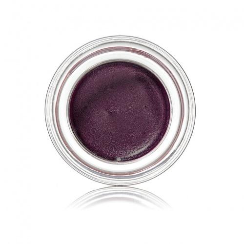Krémové oční stíny Prov.č. 180 Pearly viole 4g BIO