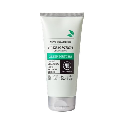 Sprchový krém Matcha 180ml BIO, VEG