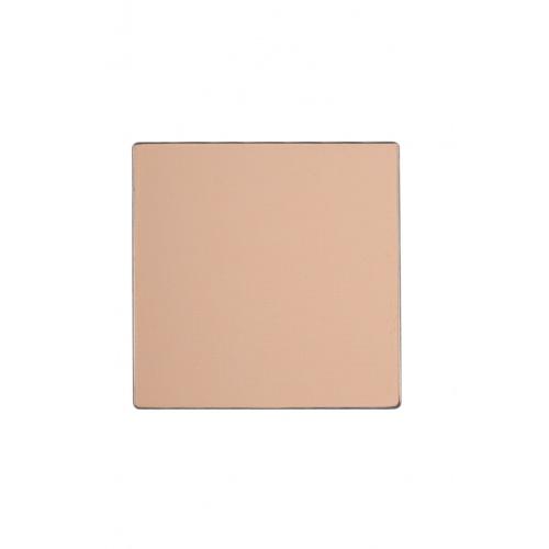 Refill kompaktní pudr - cold beige 01 BIO, VEG