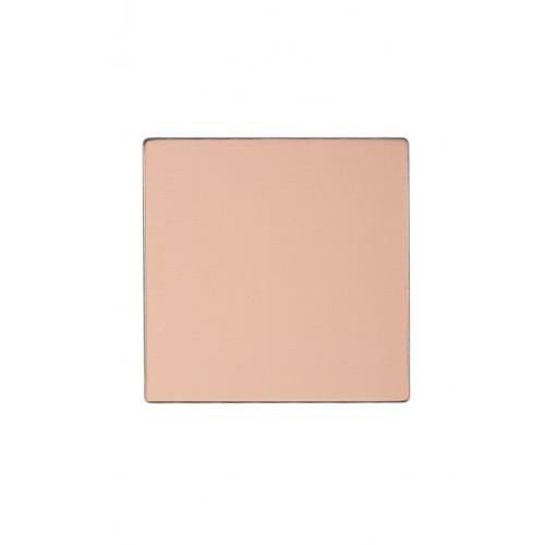 Refill kompaktní pudr - cold rose 03 BIO, VEG