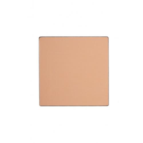Benecos refill kompaktní pudr Warm sand 02 BIO, VEG