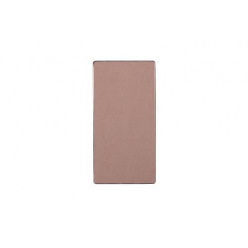 Refill konturovací pudr - ash contour BIO, VEG