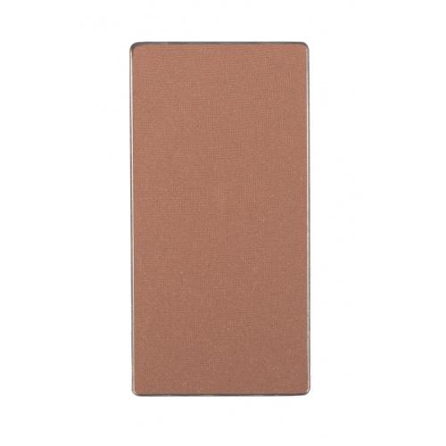 Benecos refill bronzer Tan please BIO, VEG