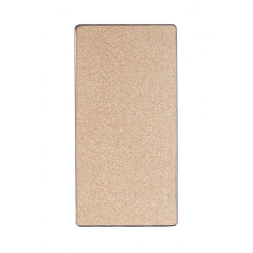 Refill rozjasňovač - gold dust BIO, VEG