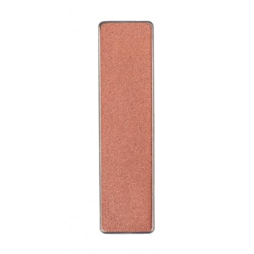 Refill oční stín - rusty copper BIO, VEG
