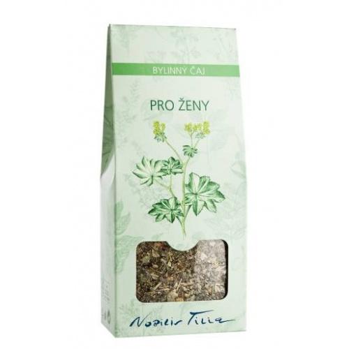 Čaj pro ženy 50 g