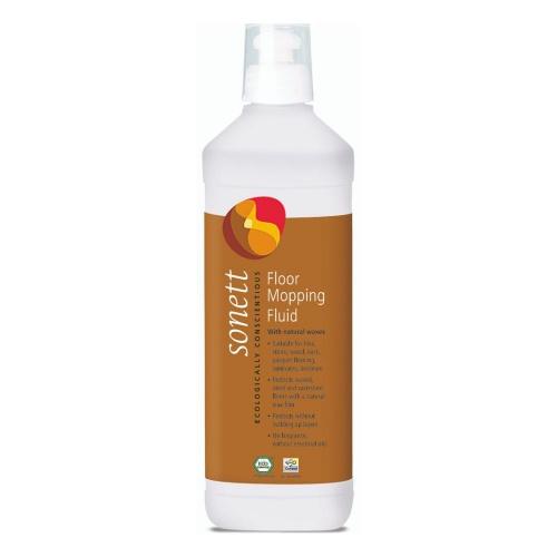 Podlahový čistič 500 ml