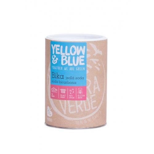 Tierra Verde bika – jedlá soda (dóza 1kg)
