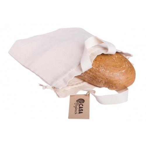 Tierra Verde taška na chleba (26×40cm)