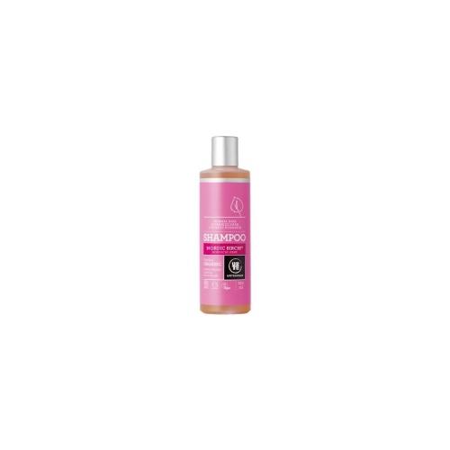 Šampon severská bříza - normání vlasy 250ml BIO