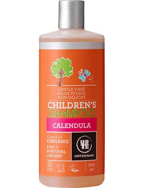 Šampon dětský 500ml BIO