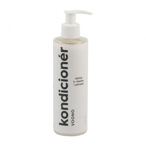 Voono kondicionér pro poškozené vlasy 250ml