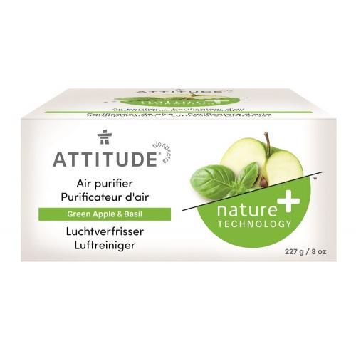 Attitude přírodní čistící osvěžovač vzduchu s vůní jablka