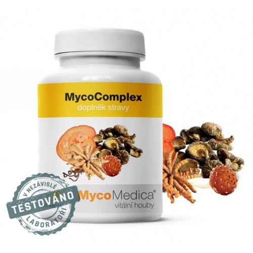 MycoComplex 90 tobolek