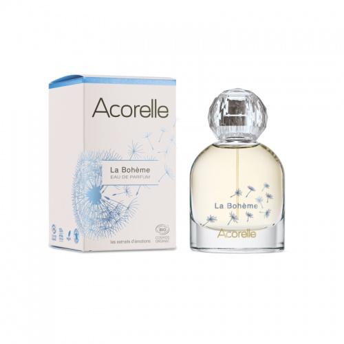 Acorelle parfémová voda EDP La boheme 50ml