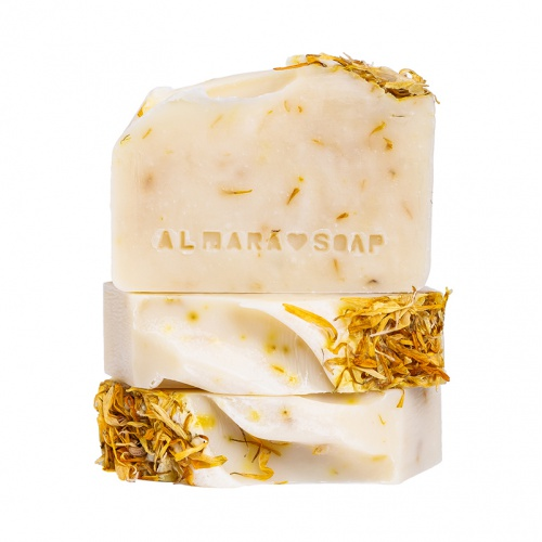 Almara Soap maska Baby 90g