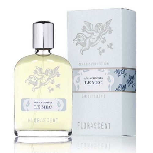Florascent aqua Colonia Le Mec 30ml