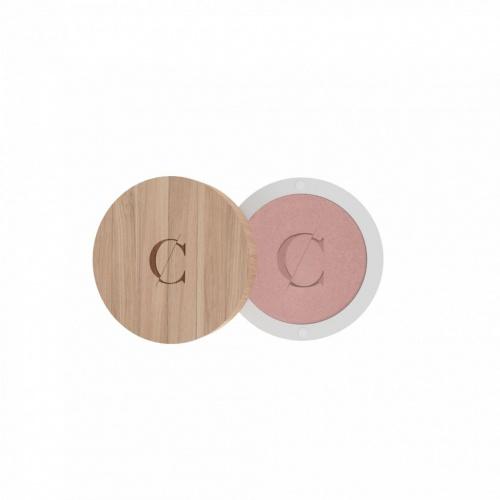 Couleur Caramel oční stín č.026 - Mat white 2,5g BIO