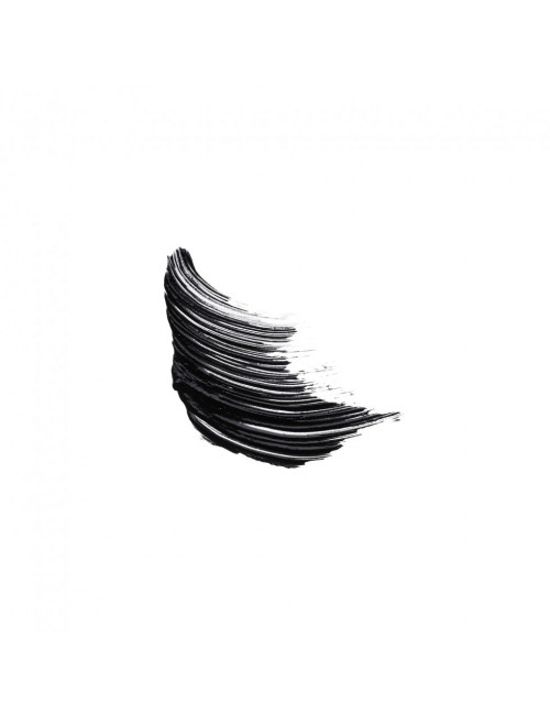 Couleur Caramel řasenka Backstage č. 31 Black, 9 ml